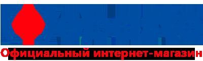 Официальный интернет-магазин webasto